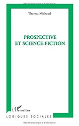 photo-prospective-et-science-fiction